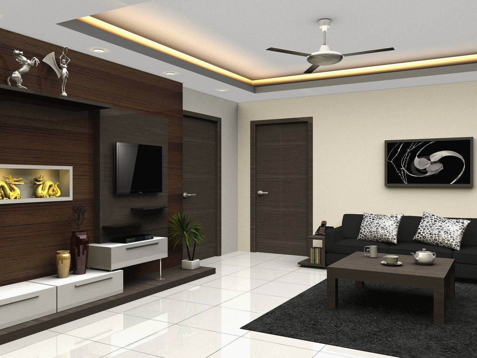 Here S What People Are Saying About Living Room Interior With