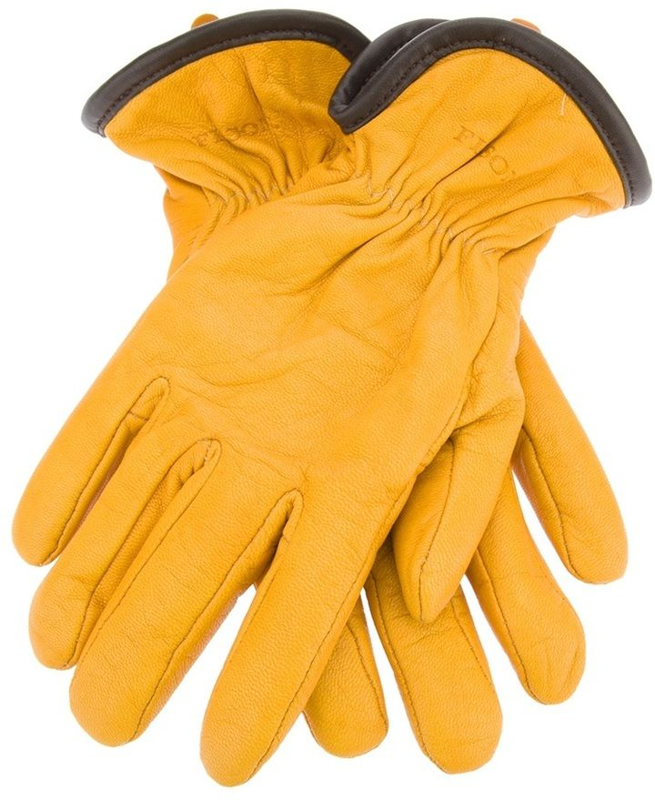 bac16239996 Pin by Lookastic on Men s Gloves
