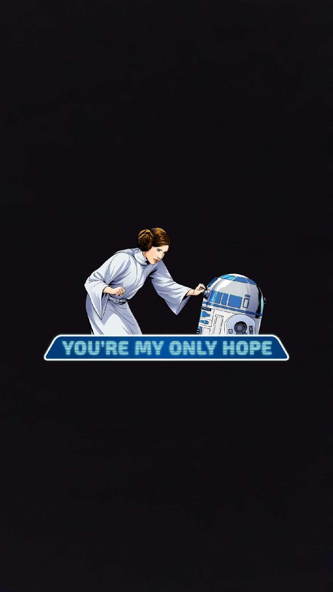 Star Wars A New Hope Star Wars Background Star Wars Poster Rey Star Wars