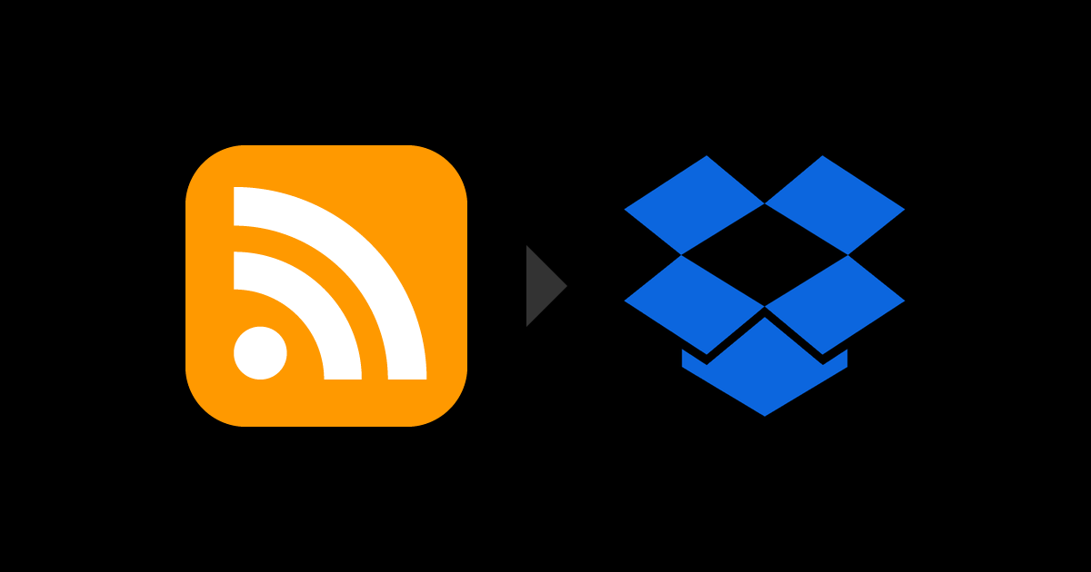 Try this IFTTT Recipe: Backup Pinterest Board (High Res) to