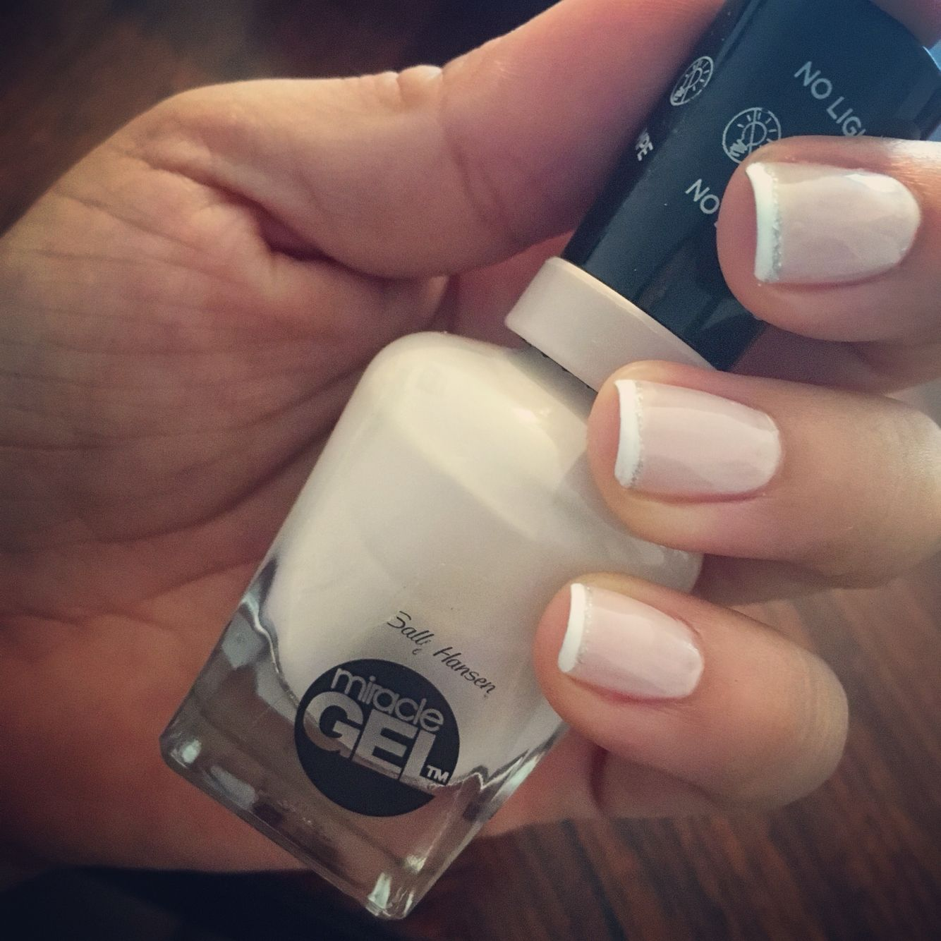 French Style Nails | Nails | Pinterest | Style nails