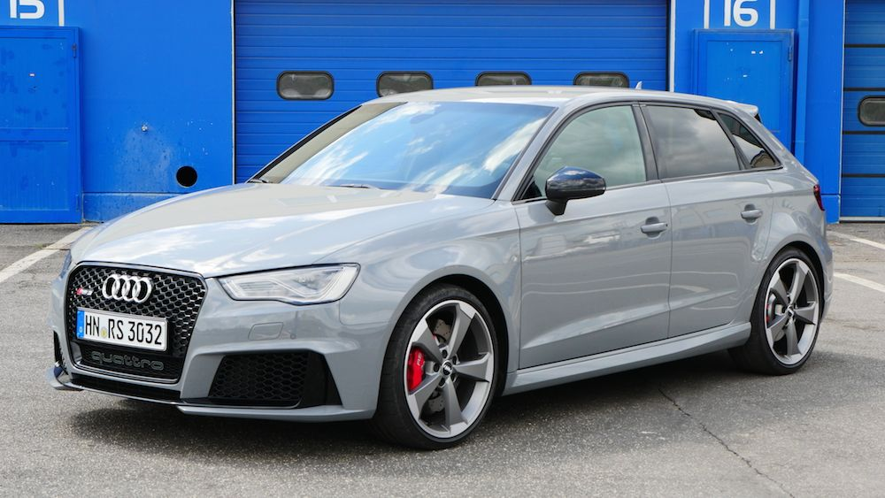 Audi Rs 3 Sportback Car For A Lady Auto Voor Mij Audi Rs Audi Audi A3 Sportback