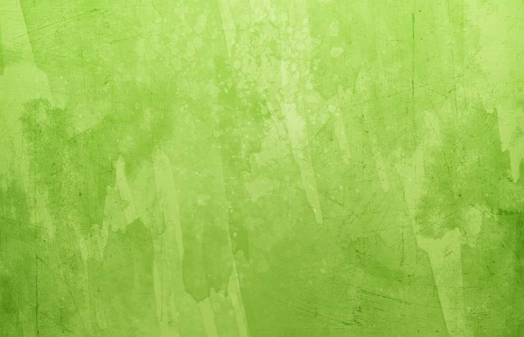 Image Result For Green Watercolor Texture