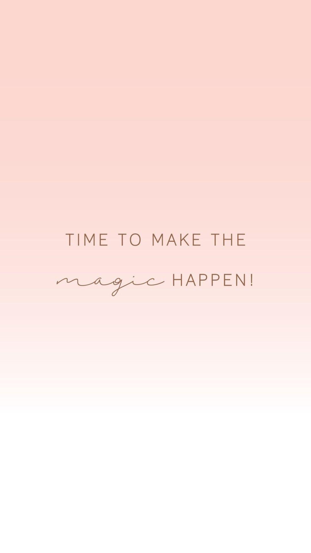Stay Positive Motivasi Kata Kata Inspirasional