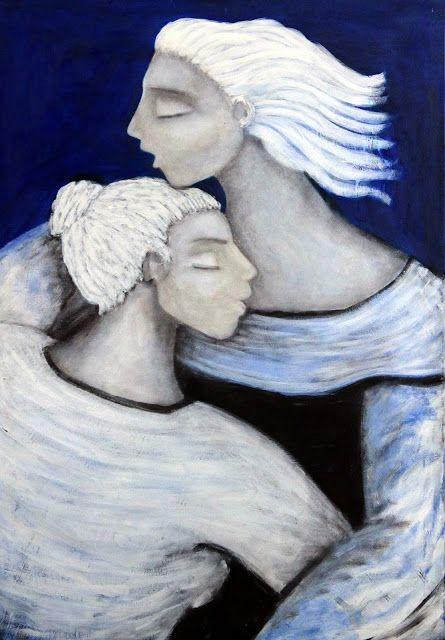 ART&tudes: Consolação