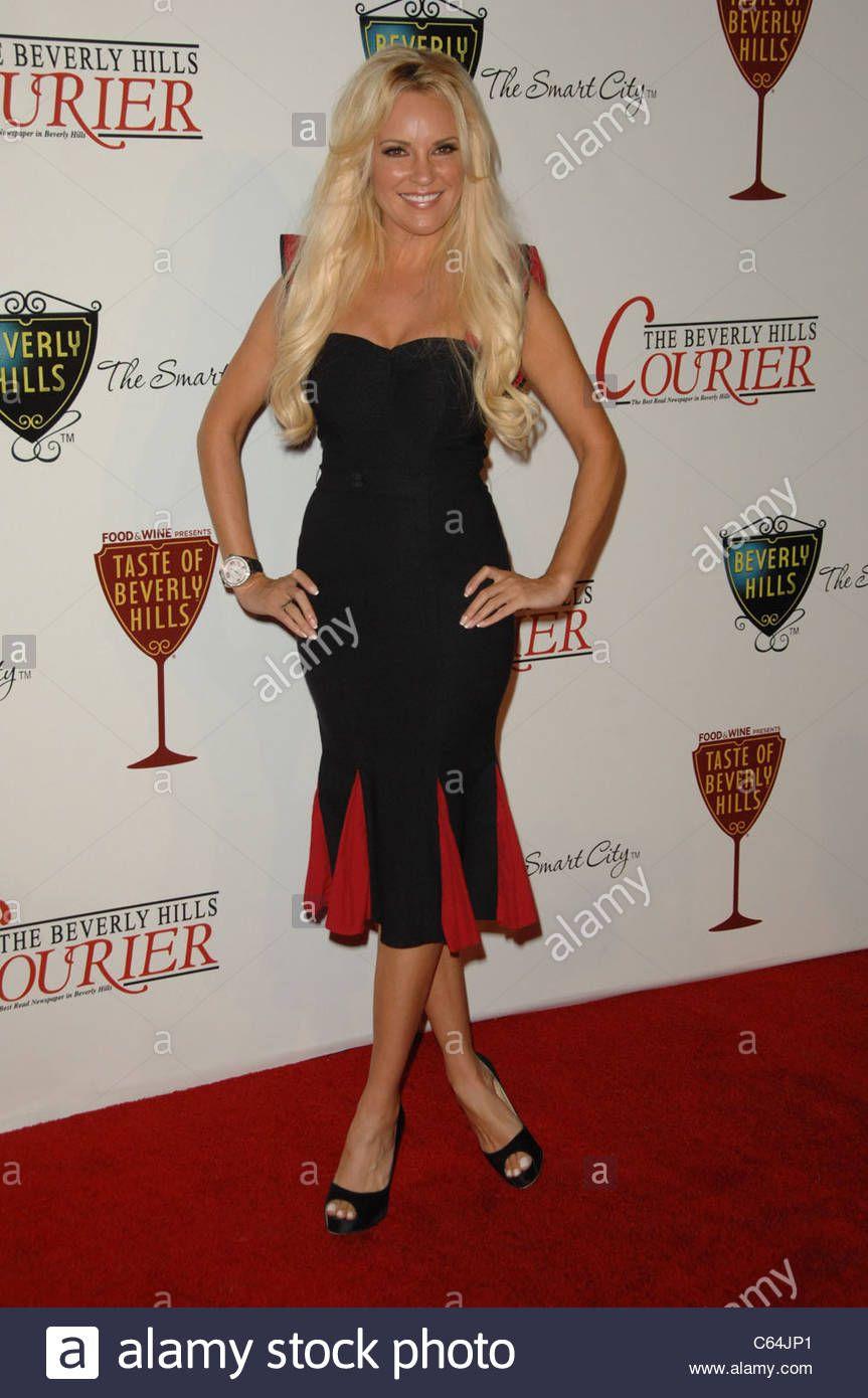 Bridget Marquardt At Arrivals For The Taste Of Beverly Hills Wine Food Festival The Beverly Hilton Hotel S Black Flare Skirt Flare Skirt Flared