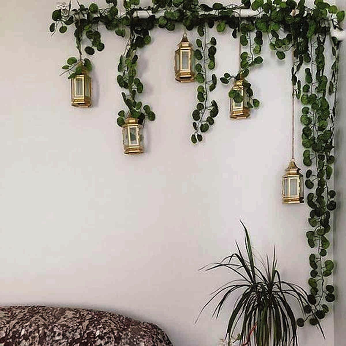 Just Another Wordpress Site Fake Plants Decor House Plants Decor Hanging Plants