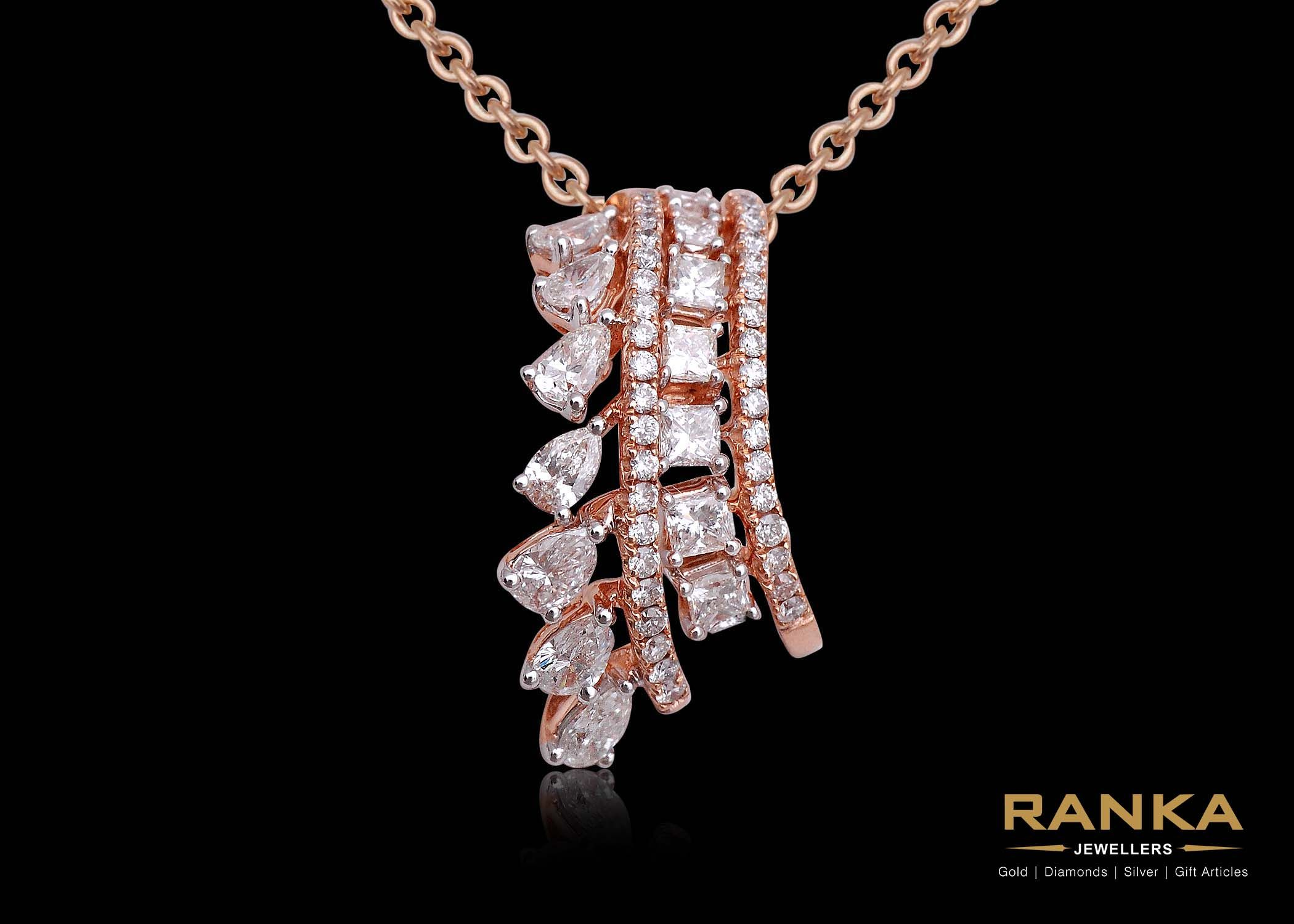 You can find more of these on rankajewellerspune