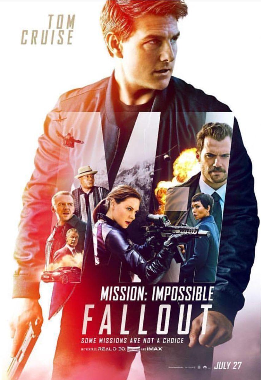Epingle Par Gabriel Sur Movie Posters Films Complets Film Complet Gratuit Film Complet En Francais
