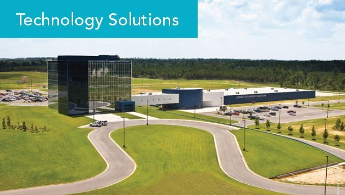 All About Howard Technology Solutions Howard Solutions