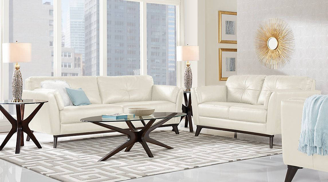 Best Living Room Sets Living Room Suites Furniture 400 x 300