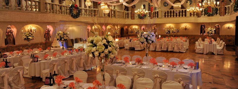 Queens Catering Hall Villa Russo Queens Catering Halls Catering Halls Queens Wedding Catering