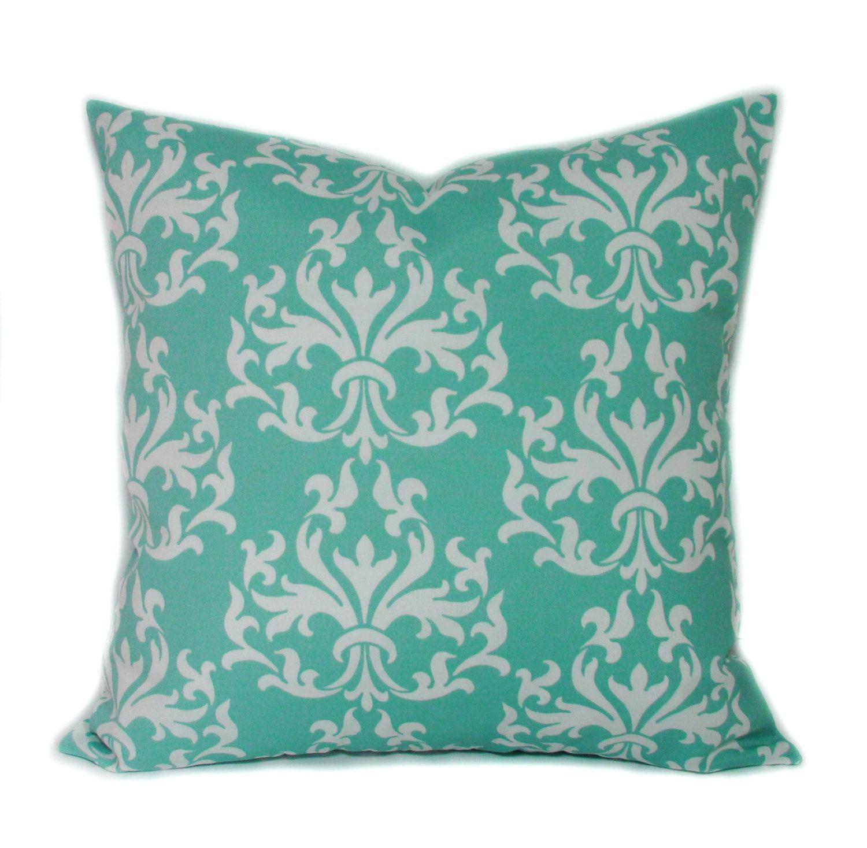 for c decorative home ideas throw x walmart amazon pillow cheap decor pillows accessories enchanting covers gold