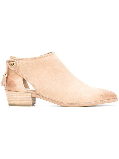 MICHAEL MICHAEL KORS. Shoe BootsAnkle ...