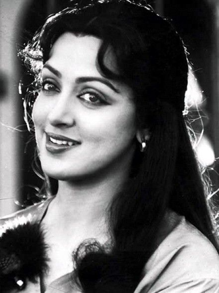 hema malini indian old bollywood actress my country