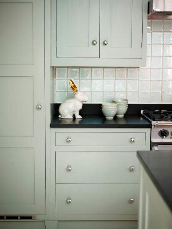 West London Kitchen Designed By Matt Podesta, Podesta.uk.com | Homes U0026  Gardens ...