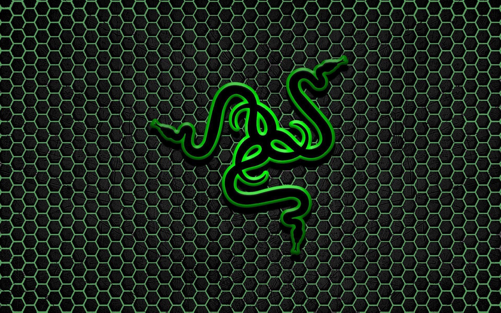 Razer Wallpaper Backgrounds Hd Razer Category