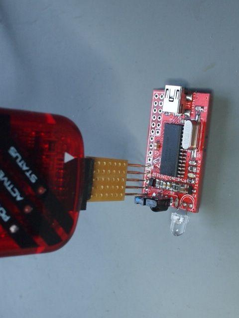 5pcs 7x12cm Singlesided Prototype Pcb Universal Printed Circuit Board