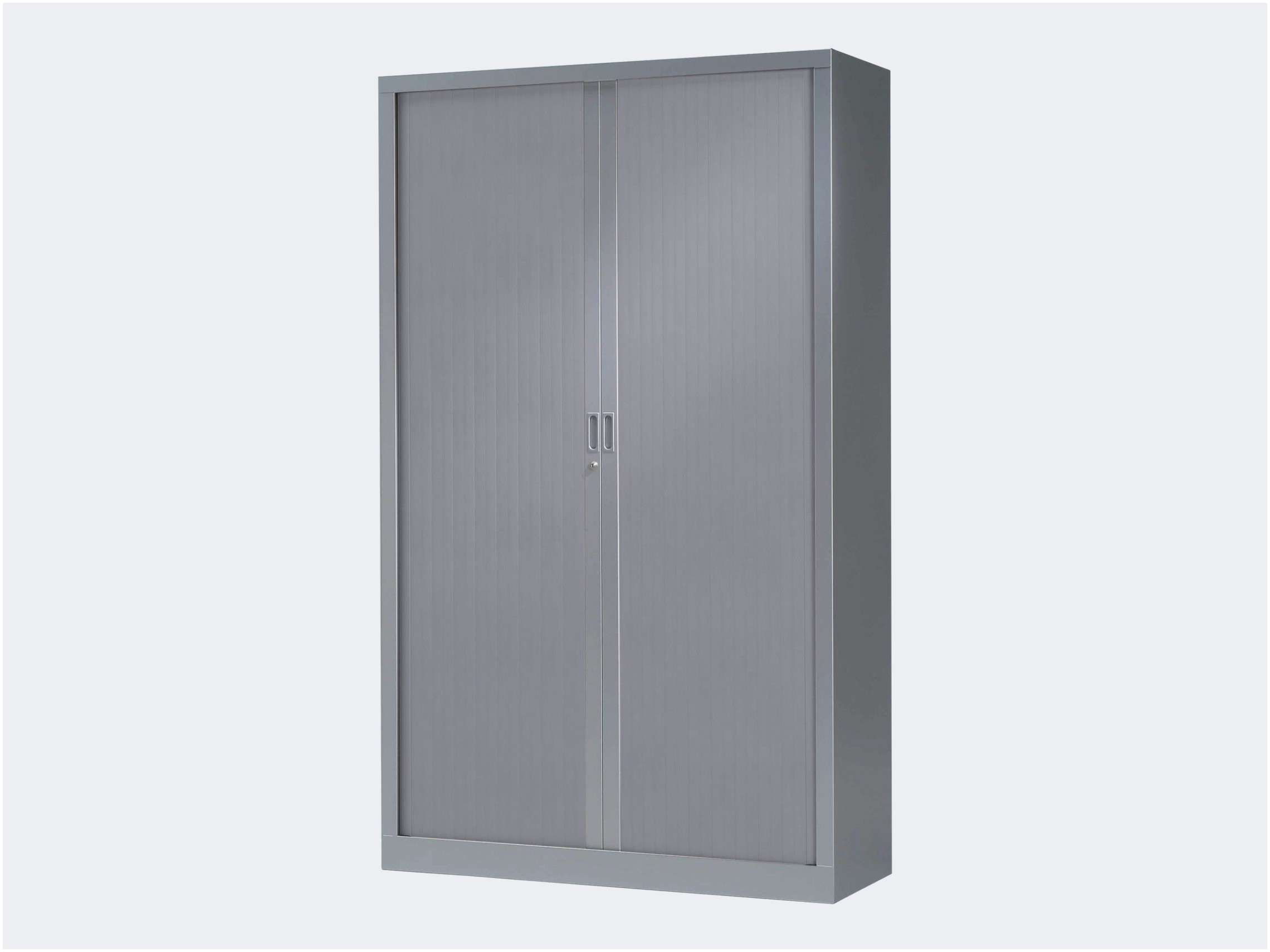 Armoire Metallique D Occasion Armoire Metallique D Occasion Armoire Metallique D Occasion En Belgique 75 Annonce Tall Cabinet Storage Storage Storage Cabinet