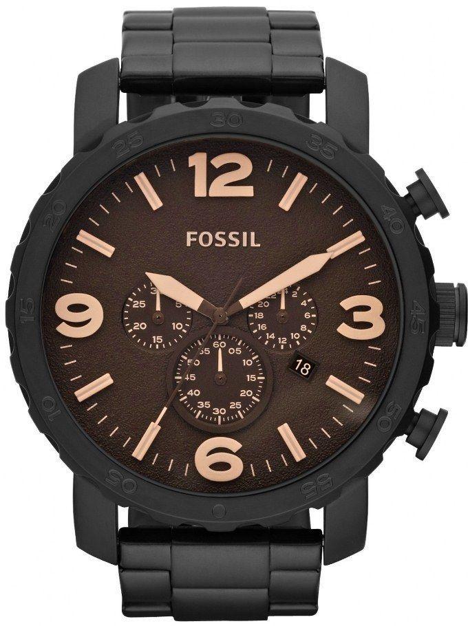 032f6a84863c reloj fossil jr1356 Venta de relojes fossil originales en Lima ...