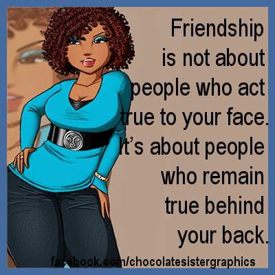 african american friendship quotes