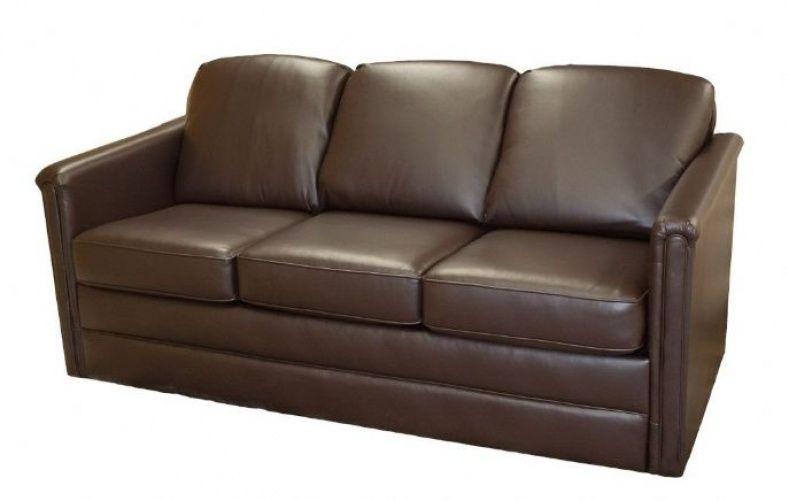 Flexsteel Sleeper Sofa For Rv Couch Sofa Gallery Pinterest