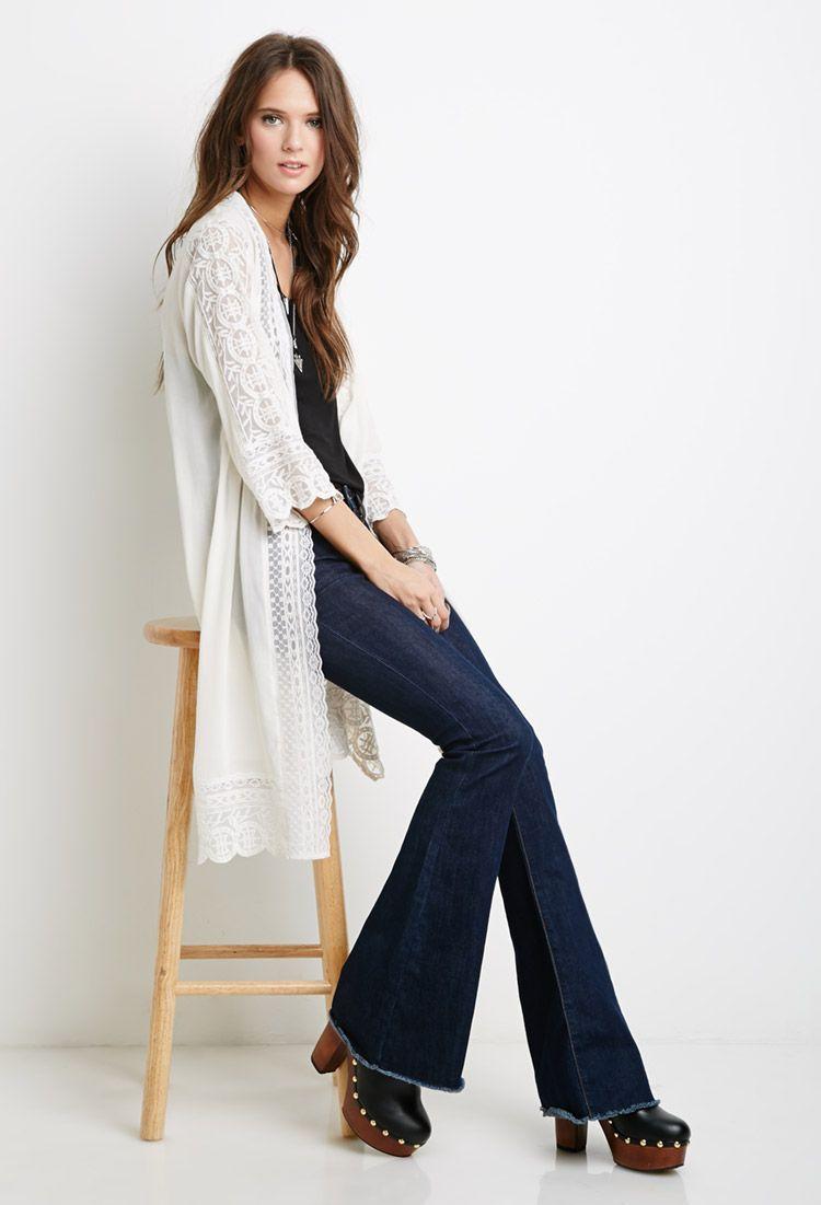 forever-21-white-sheer-lace-paneled-kimono-product-1-27972279-3 ...