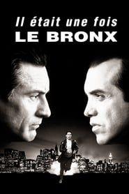 A Bronx Tale Stream
