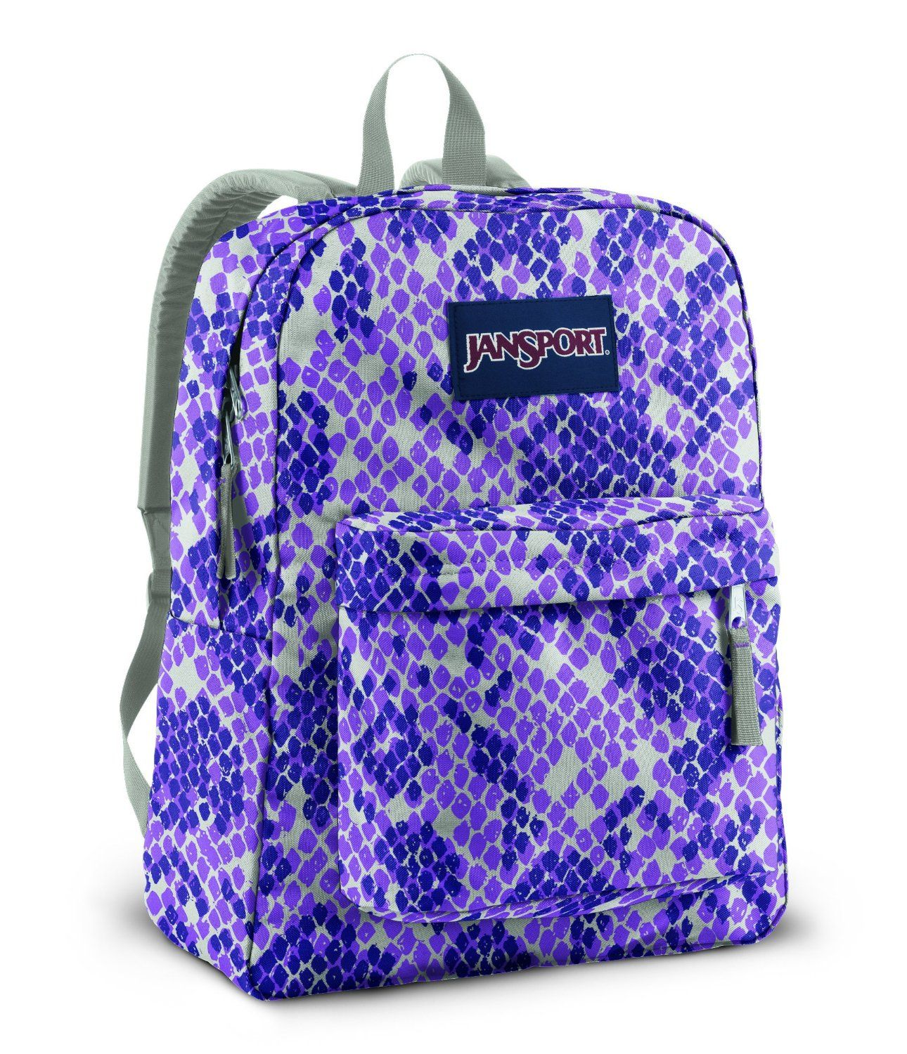 A12cbOAhgDL._SL1500_.jpg | Backpacks | Pinterest ...