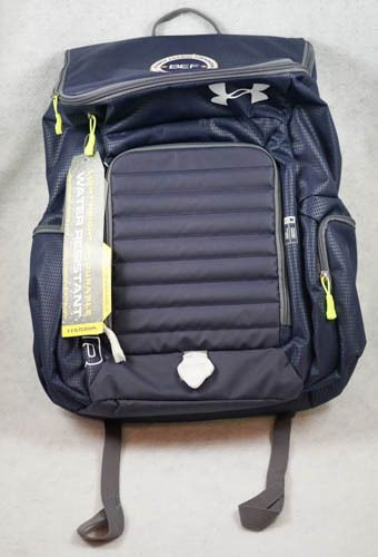 under armour laptop bag