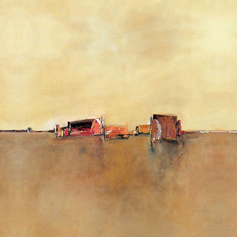 Gabriella Benevolenza - Auction results - Artist auction ...