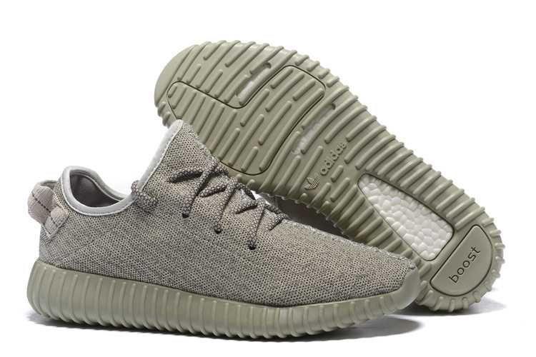 Adidas Yeezy Boost 350 herr