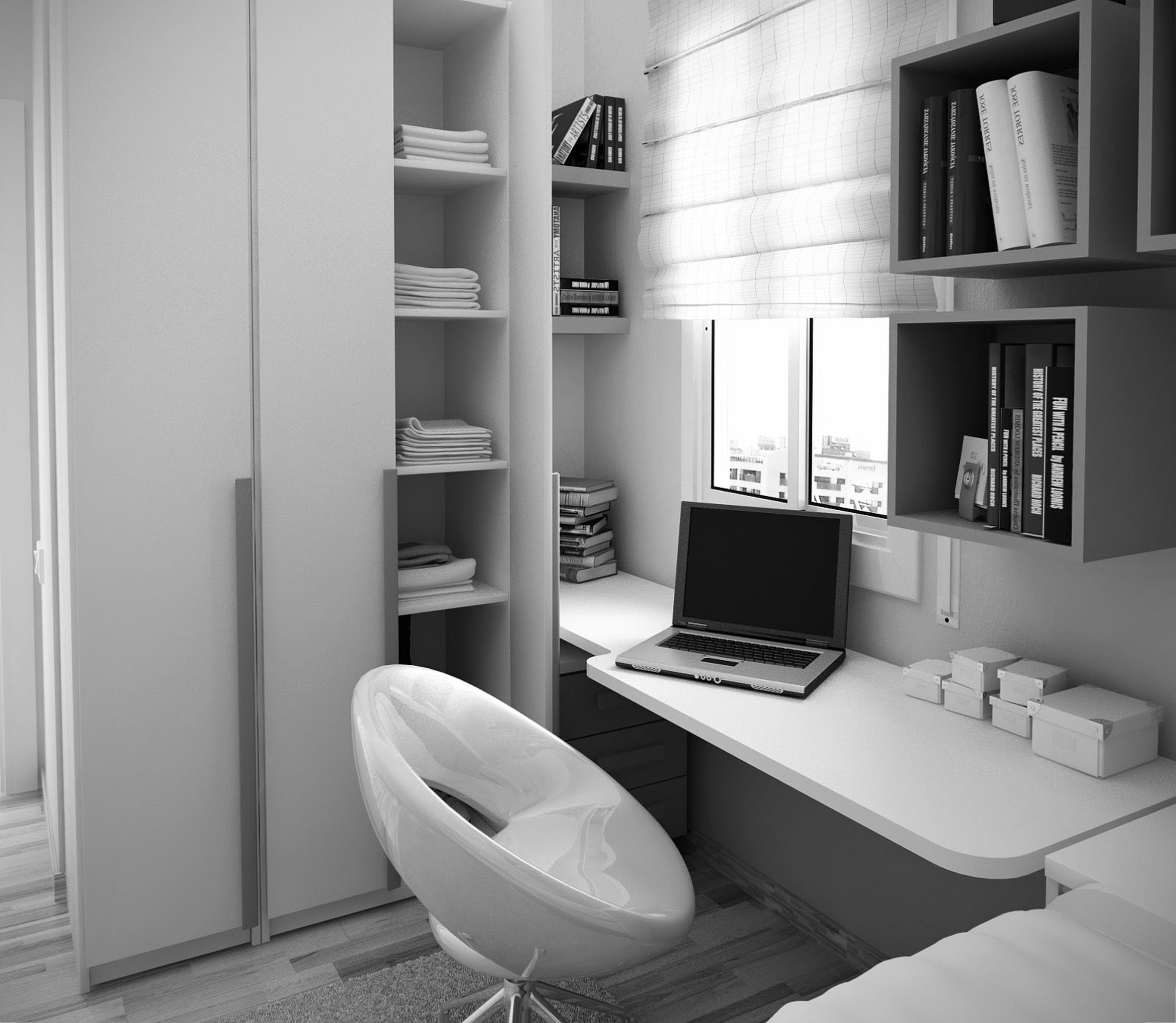 Bathroom Design Ideas Knutsford Kids Room Designstudy