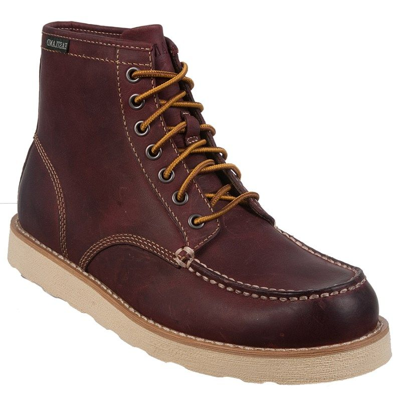 36+ Mens lace up work boots ideas info