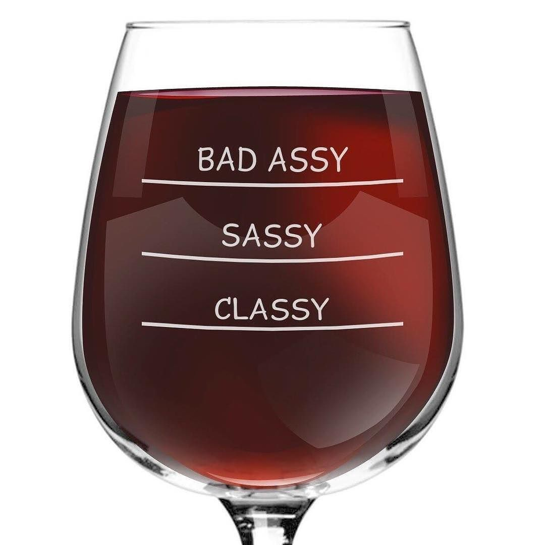 What Level Are You At Novelty Wine Glass Wine Humor Funny Wine Glass
