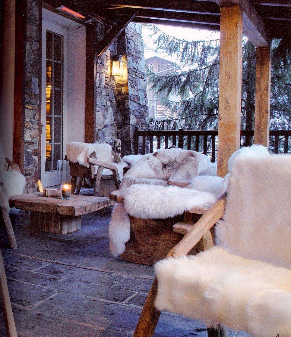 фотосессия зимой во дворе загородного дома ксеноновые лампы лучше