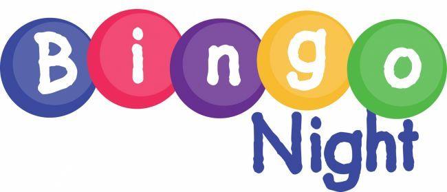 bingo night 3 tupperware consultant pinterest pto today and rh pinterest co uk pto clip art free pto clip art images
