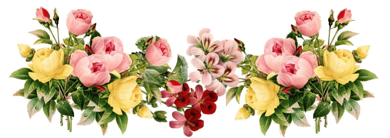 flower arrangements png buscar con google bunga rangkaian bunga gambar flower arrangements png buscar con