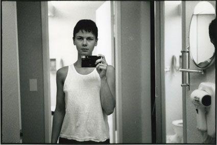 Foto de Fotógrafos como tú... Cristina Núñez (1/25)