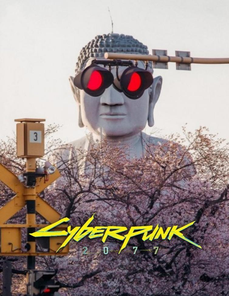 cyberpunk 2077 Humor engraçado, Memes engraçados, Memes