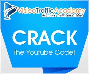 Start taking advantage of YouTube to drive traffic, build your brand, generate leads  boost your revenue!