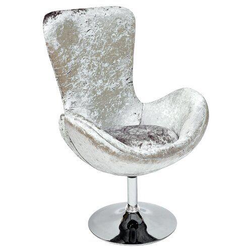 Strange Rosdorf Park Sheridan Swivel Lounge Chair Products In 2019 Ibusinesslaw Wood Chair Design Ideas Ibusinesslaworg