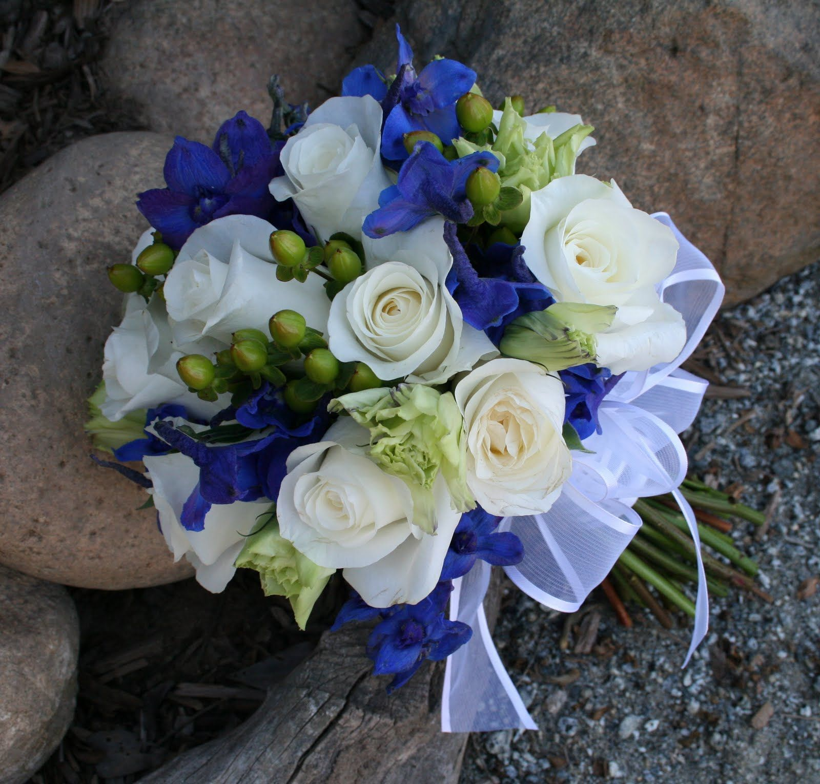 Wedding Color Schemes For 2015 Wedding Bouquets Gallery Florist