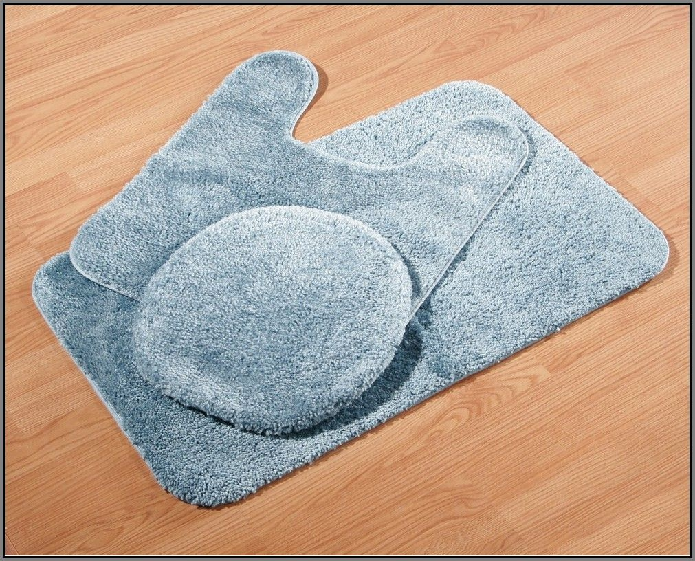 Fascinating Bed Bath And Beyond Rugs Bed Bath And Beyond Rugs For Dorms Bathroom Rug Sets Bathroom Rugs Bath Rugs