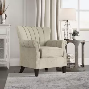 Wayfair Com Online Home Store For Furniture Decor Outdoors More Living Room Seating Furniture Accent Chairs