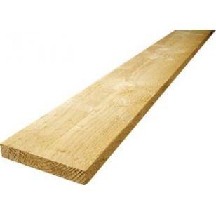 ma15809 planche de coffrage sapin 10cm planche de coffrage sapin 10cm l. Black Bedroom Furniture Sets. Home Design Ideas