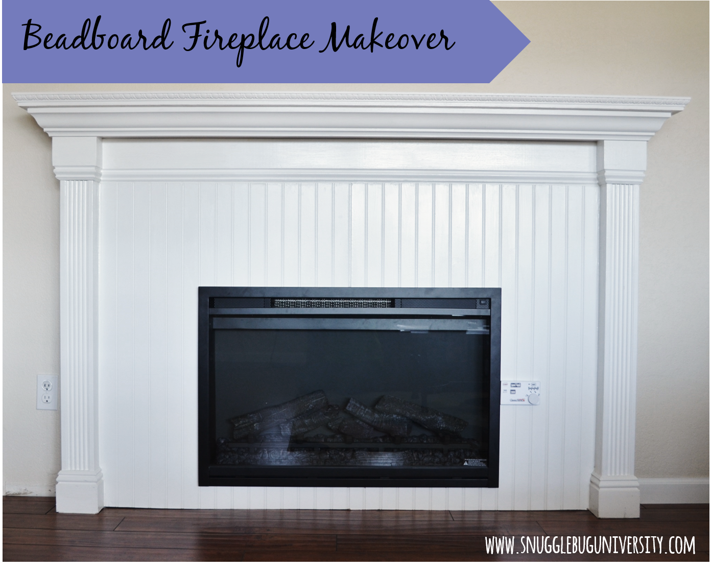 61 best diy home fireplaces mantels images on pinterest