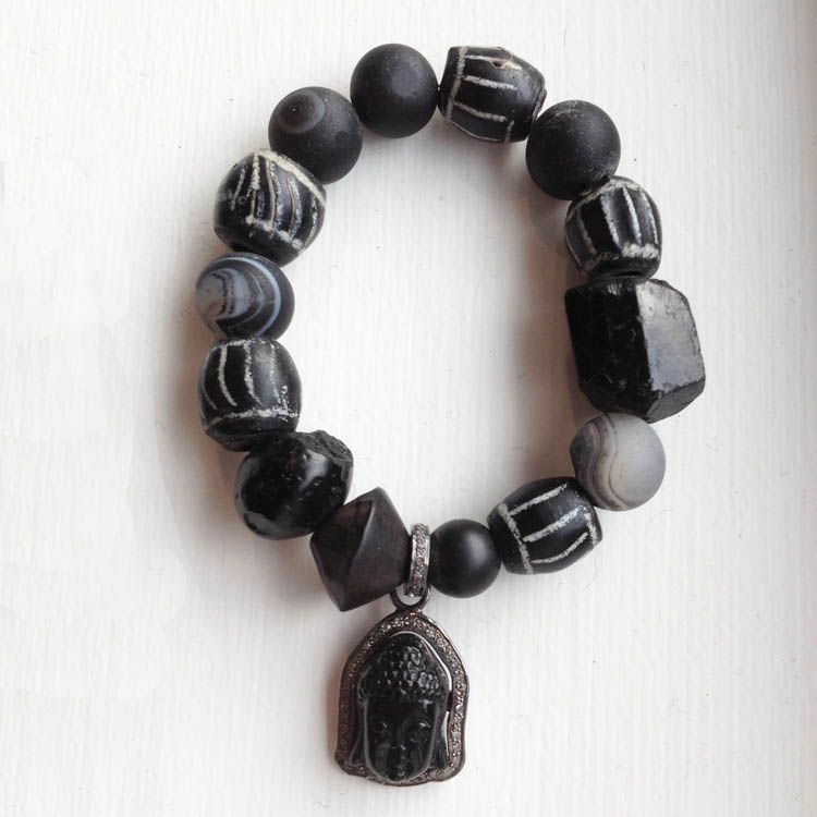 the woods jewelry - Google Search