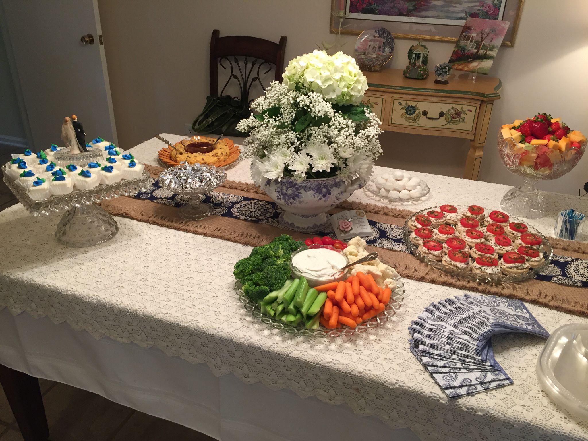 Wedding decorations to take abroad  Pin by Deborah Serbula on bride  Pinterest