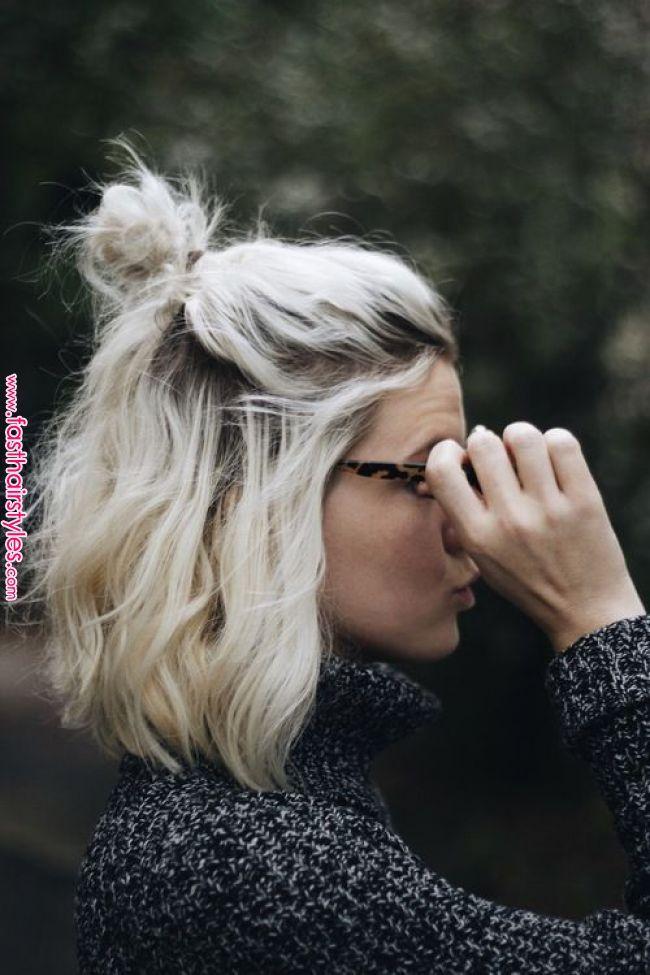 Hair Color | Beauty in 2019 | Pinterest | Hair, Short hair styles and Hair styles